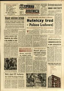 Trybuna Robotnicza, 1969, nr111
