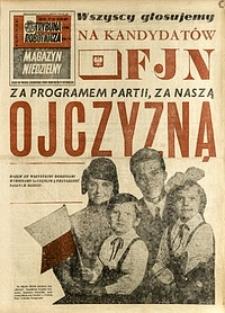Trybuna Robotnicza, 1969, nr128