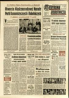 Trybuna Robotnicza, 1969, nr133