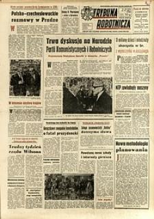 Trybuna Robotnicza, 1969, nr136