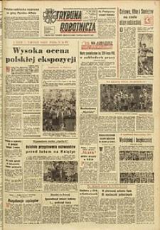 Trybuna Robotnicza, 1969, nr162
