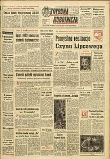 Trybuna Robotnicza, 1969, nr163