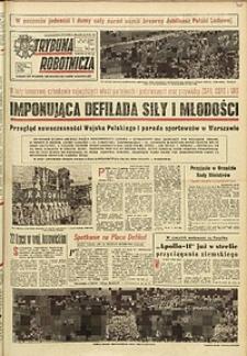 Trybuna Robotnicza, 1969, nr173