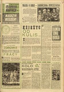 Trybuna Robotnicza, 1969, nr182