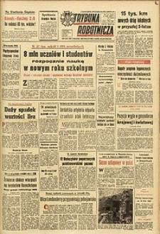 Trybuna Robotnicza, 1969, nr192