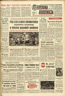 Trybuna Robotnicza, 1969, nr193