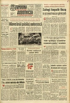 Trybuna Robotnicza, 1969, nr196