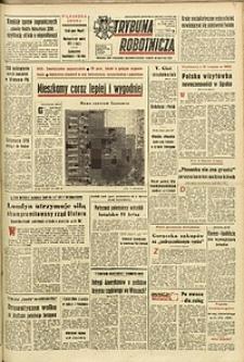 Trybuna Robotnicza, 1969, nr198
