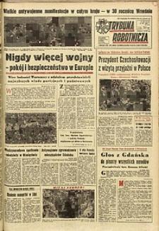 Trybuna Robotnicza, 1969, nr208