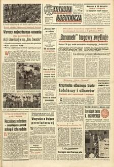 Trybuna Robotnicza, 1969, nr227