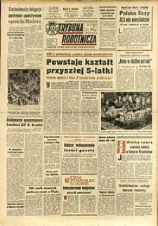 Trybuna Robotnicza, 1969, nr257