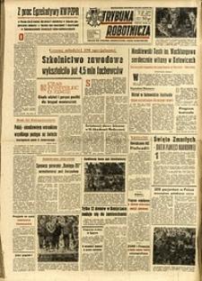Trybuna Robotnicza, 1969, nr261