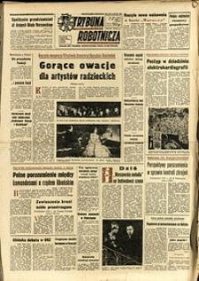 Trybuna Robotnicza, 1969, nr262