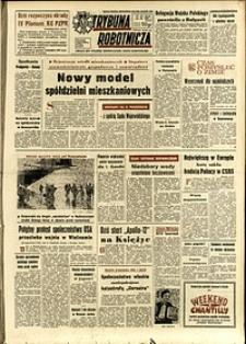 Trybuna Robotnicza, 1969, nr271
