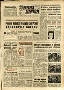 Trybuna Robotnicza, 1969, nr273
