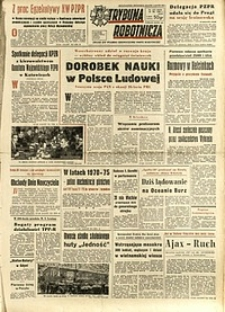 Trybuna Robotnicza, 1969, nr275