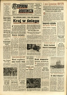 Trybuna Robotnicza, 1969, nr292