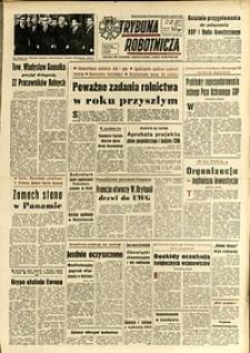 Trybuna Robotnicza, 1969, nr298