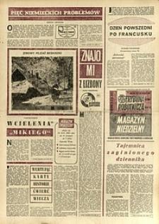 Trybuna Robotnicza, 1969, nr302