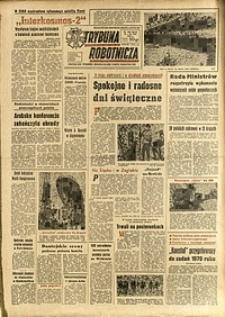 Trybuna Robotnicza, 1969, nr306