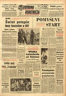 Trybuna Robotnicza, 1960, nr4