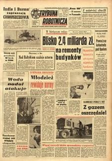 Trybuna Robotnicza, 1960, nr5