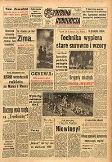 Trybuna Robotnicza, 1960, nr10