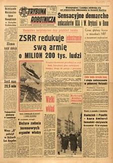 Trybuna Robotnicza, 1960, nr12