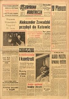Trybuna Robotnicza, 1960, nr21