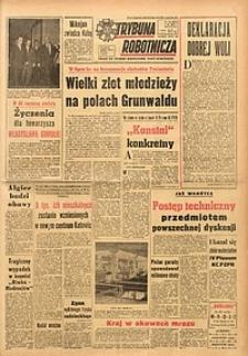 Trybuna Robotnicza, 1960, nr32