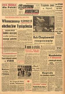 Trybuna Robotnicza, 1960, nr44