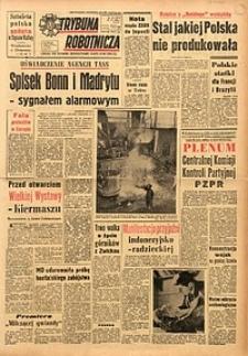 Trybuna Robotnicza, 1960, nr48