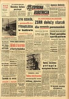 Trybuna Robotnicza, 1960, nr112