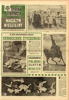 Trybuna Robotnicza, 1960, nr216