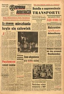 Trybuna Robotnicza, 1960, nr249