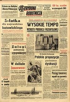 Trybuna Robotnicza, 1960, nr254