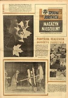 Trybuna Robotnicza, 1960, nr258