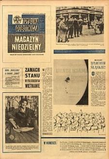 Trybuna Robotnicza, 1960, nr270