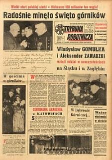 Trybuna Robotnicza, 1960, nr289