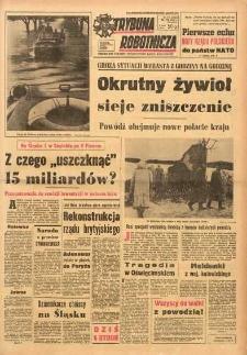 Trybuna Robotnicza, 1960, nr178