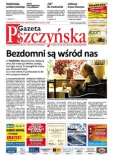 Gazeta Pszczyńska, 2010, nr21