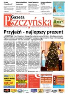 Gazeta Pszczyńska, 2010, nr24