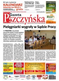 Gazeta Pszczyńska, 2011, nr24