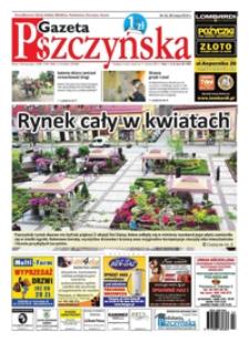 Gazeta Pszczyńska, 2013, nr10
