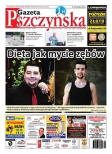 Gazeta Pszczyńska, 2013, nr14