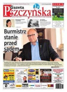 Gazeta Pszczyńska, 2013, nr15