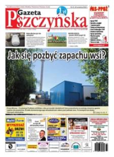 Gazeta Pszczyńska, 2013, nr17