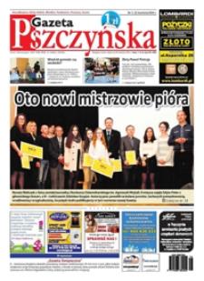 Gazeta Pszczyńska, 2014, nr7