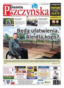 Gazeta Pszczyńska, 2014, nr9