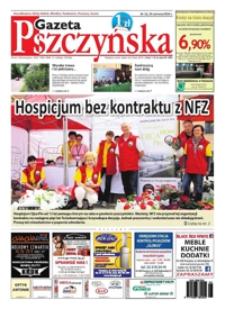 Gazeta Pszczyńska, 2014, nr12